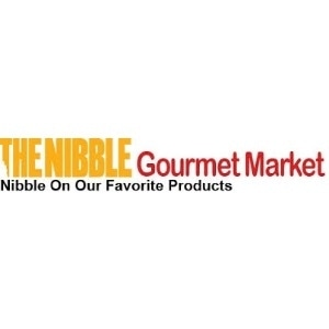 The Nibble Gourmet Market promo codes