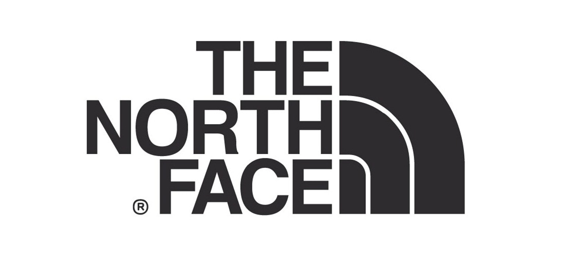 More The North Face deals