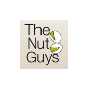 The Nut Guys promo codes