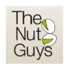 The Nut Guys coupon codes