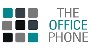 The Office Phone promo codes