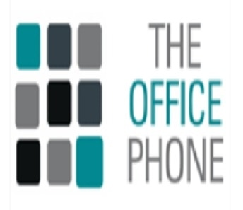 The Office Phone