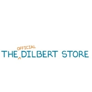 The Official Dilbert Store promo codes