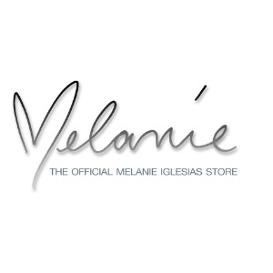 The Official Melanie Iglesias Store
