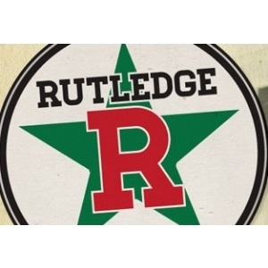 The Official Store of Rutledge Wood promo codes