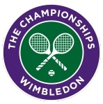 The Official Wimbledon Shop