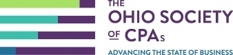 The Ohio Society of Certified Public Accountants