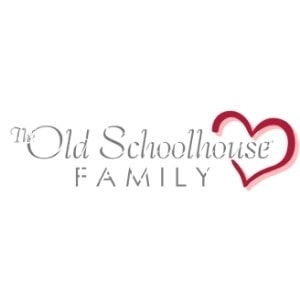The Old Schoolhouse Family promo codes