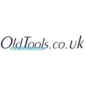 The Old Tools Company promo codes