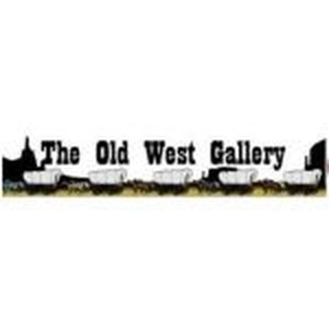 The Old West Gallery promo codes