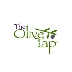 The Olive Tap promo codes