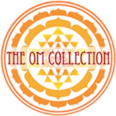 The OM Collection promo codes