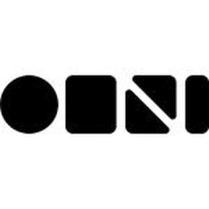 Shop omnigroup.com