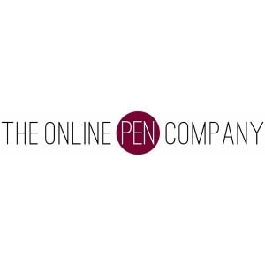 The Online Pen Company promo codes