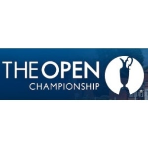The Open Golf Shop promo codes