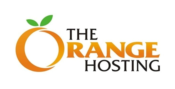 The Orange Hosting promo codes