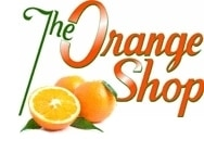 The Orange Shop promo codes