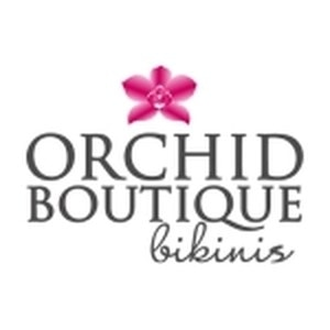 The Orchid Boutique promo codes