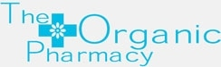 The Organic Pharmacy promo codes