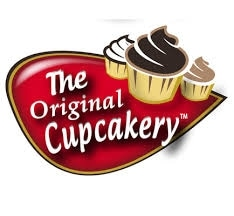 The Original Cupcakery