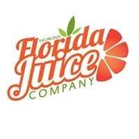 The Original Florida Juice Company