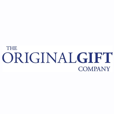 The Original Gift Company promo codes