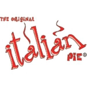 The Original Italian Pie promo codes