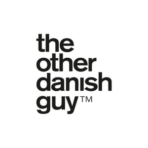 The Other Danish Guy promo codes