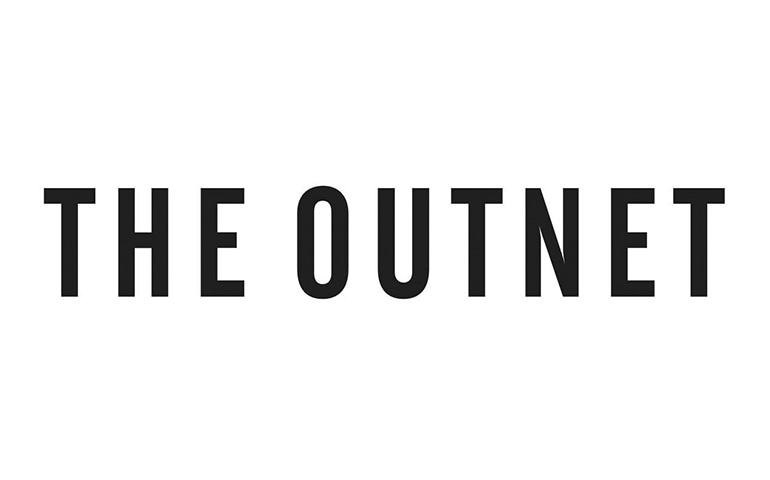 The Outnet promo code