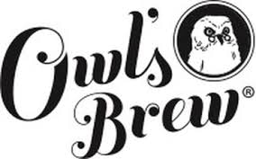 The Owls Brew promo codes