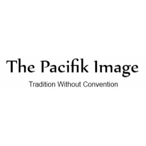 The Pacifik Image promo codes