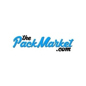 The Pack Market promo codes