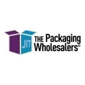 The Packaging Wholesalers promo codes
