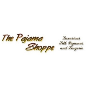 The Pajama Shoppe