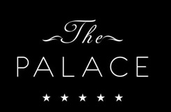 The Palace promo codes