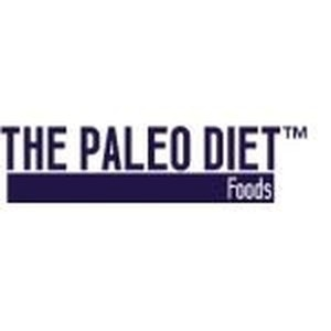The Paleo Diet Foods