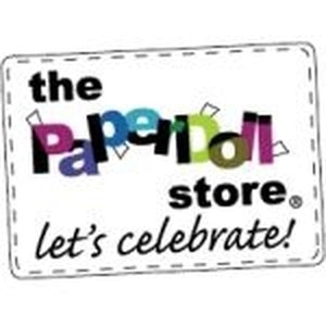 The PaperDoll Store promo codes