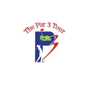 The Par 3 Tour promo codes