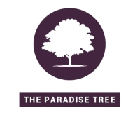 The Paradise Tree promo codes