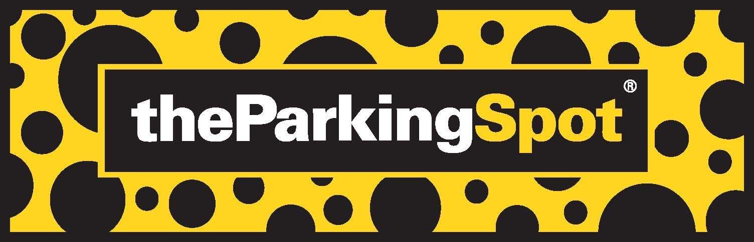 The Parking Spot coupon codes