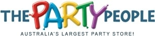 The Party People promo codes