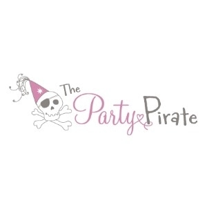 The Party Pirate promo codes