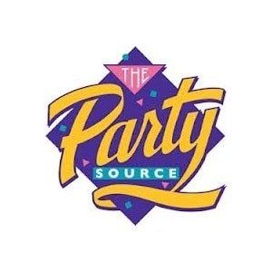 The Party Source promo codes