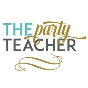 The Party Teacher promo codes