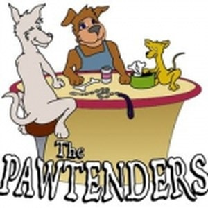 The Pawtenders promo codes