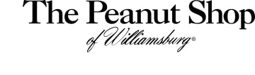 The Peanut Shop of Williamsburg promo codes