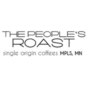 The Peoples Roast promo codes
