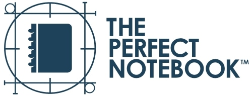 The Perfect Notebook promo codes