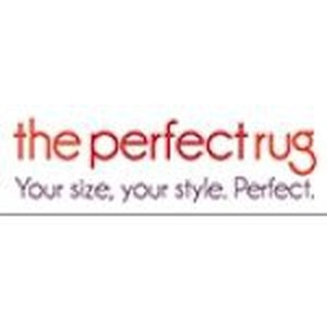 The Perfect Rug promo codes