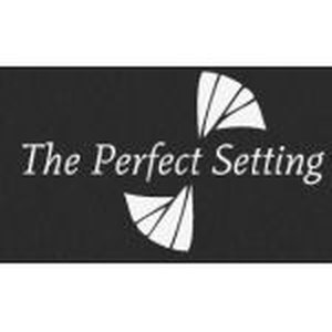 The Perfect Setting promo codes